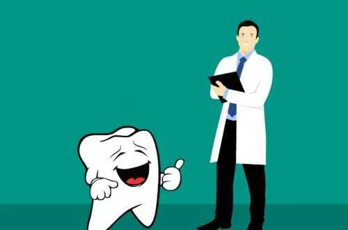 ortodoncja gliwice