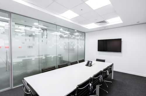 Czym charakteryzuje się dobre biuro rachunkowe?